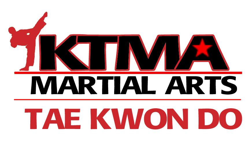 KTMA Martial Arts Taekwondo - Coral and Weston Locations